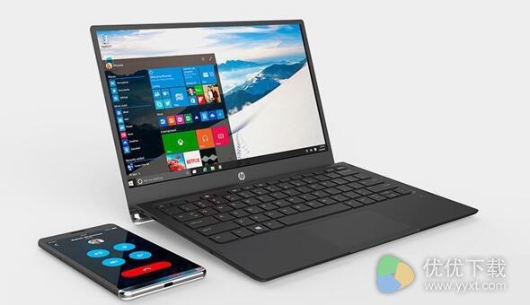 Windows 10 Mobile正式版