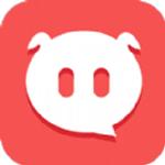 小猪直播iOS版 v3.2.0