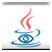 APKDB官方版 v2.1.3