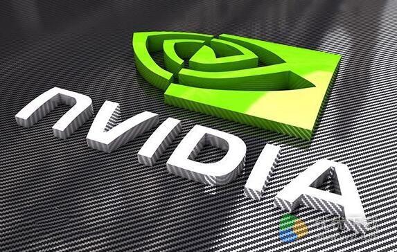 Nvidia GeForce 376.60下载