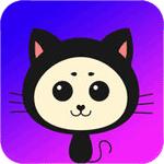 恋夜直播app苹果版 v1.1.1