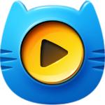 电视猫视频TV版 v3.1.2
