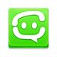 星云微信聊天恢复助手PC版 v4.6.5