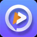奇珀市场TV版 v5.2.0