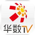 华数TV视频播放器 v2.2.4