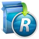Revo Uninstaller绿色版 v2.0.2