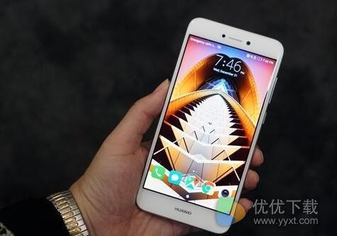 华为P8 Lite手机多少钱?