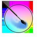 krita中文版(32位/64位) v3.1.1