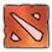 DOTA2超级助手绿色版 v7.7.0.0