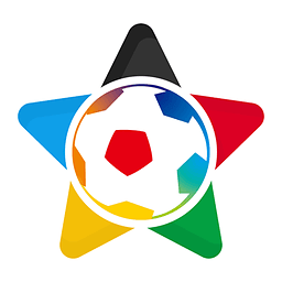 球探彩票安卓版 v1.9