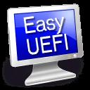 EasyUEFI中文企业版 v2.9