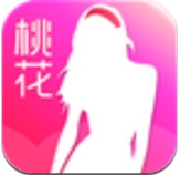 桃花直播软件安卓版 v1.0.1