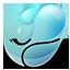 优动漫64位版 v1.6.2