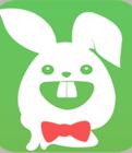 兔兔手机助手官方版 v2.0.0.1