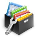 Uninstall Tool绿色便携版 v3.5.2.5553