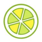 柠檬健身for Android版 v3.2.3