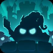 游戏蜂窝不思议迷宫辅助版 v2.6.5