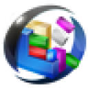 Smart Defrag Portable绿色版 v5.4.0.998