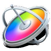 Motion mac版 v5.3.1