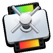 Compressor mac版 v4.3.1