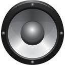 Xilisoft Audio Converter Pro中文版 v6.5.0