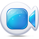 Apowersoft苹果录屏王PC版 v1.1.4
