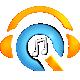 Apowersoft录音精灵PC版 v4.1.6