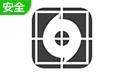 看图纸APP安卓版 v1.3