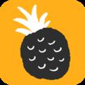 网易菠萝app安卓版 v2.0.0