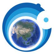 奥维浏览器iOS客户端版 v6.3.3