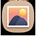 奥维相册管理系统PC版 v1.0.3