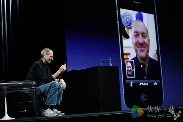 苹果ios11怎么样?
