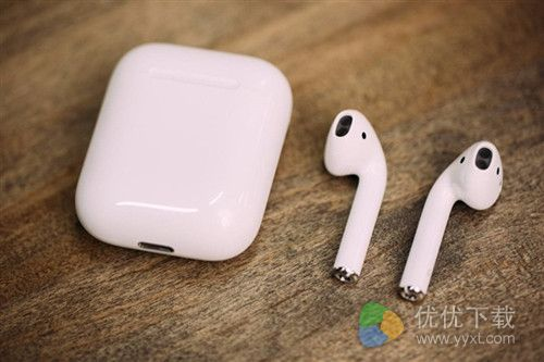 苹果AirPods有哪些缺点?你还打算买吗
