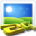 艾奇KTV电子相册制作软件绿色版 v4.7.201
