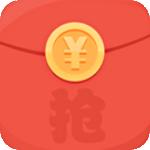 红包猎手苹果版 v1.1