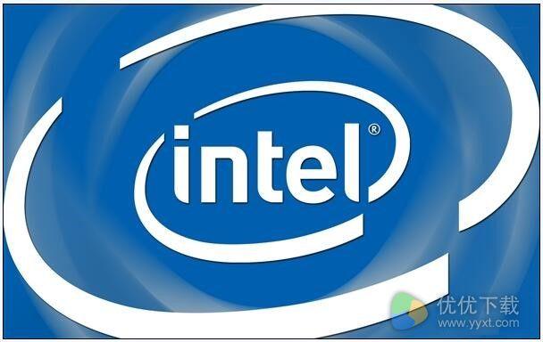 Intel首款消费级6核处理器曝光