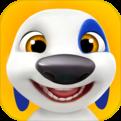我的汉克狗APP安卓版 v1.0.13.34