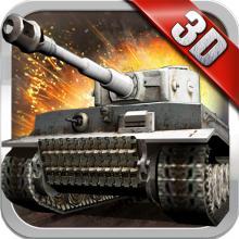 游戏蜂窝3D坦克争霸2手游辅助 v2.6.9