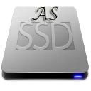 AS SSD Benchmark中文版 v1.9