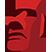 Stone游戏平台PC版 v1.0.0.4