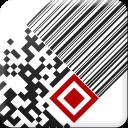 Barcode Generator汉化版 v7.0204