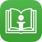 爱阅读app安卓版 v5.9.13.05