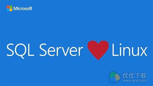 微软发布Linux/macOS版ODBC驱动更新下载