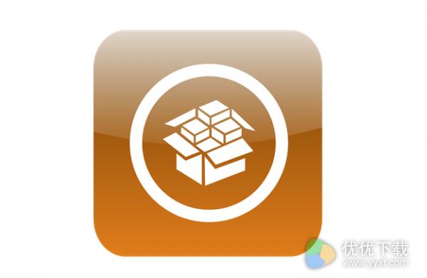 Cydia 1.1.28下载