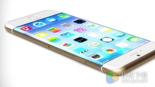 苹果iPhone8什么时候发布