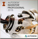 Autodesk inventor 2017 简体中文版