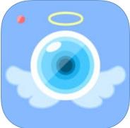 天使社区直播安卓版 v2.1.9