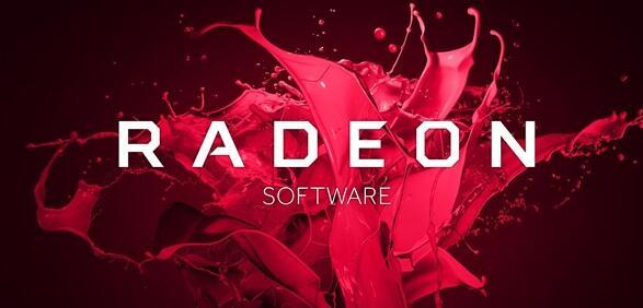 AMD显卡17.1.2正式版驱动下载更新