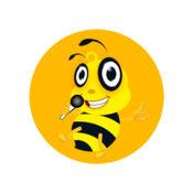 蜂直播安卓版 v2.2.0