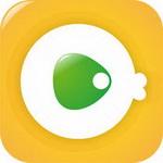 亲亲直播app安卓版 v2.1.0